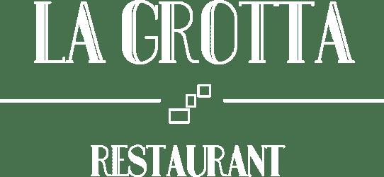 La Grotta Restaurant